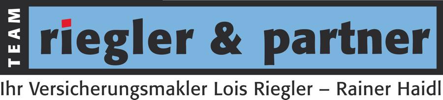 Team Riegler und Partner